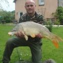 Fishing 2014 010