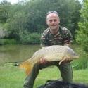 Fishing 2014 016