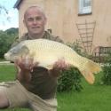 Fishing 2014 036